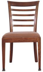 Stickley Aberdeen Side Chair 1