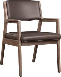 Stickley Gotham Arm Chair 1