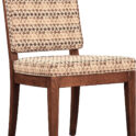 Stickley Logan Side Chair