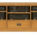 Stickley 68″ TV Console