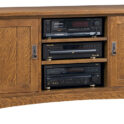 Stickley 68″ TV Console