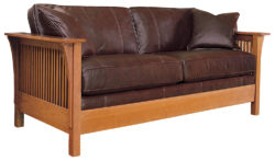 Stickley Fayetteville Sofa 1