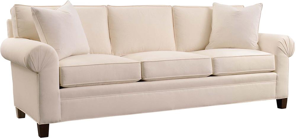 Super Stickley 7000 Series Selectionals Flegels Home Furnishings Inzonedesignstudio Interior Chair Design Inzonedesignstudiocom