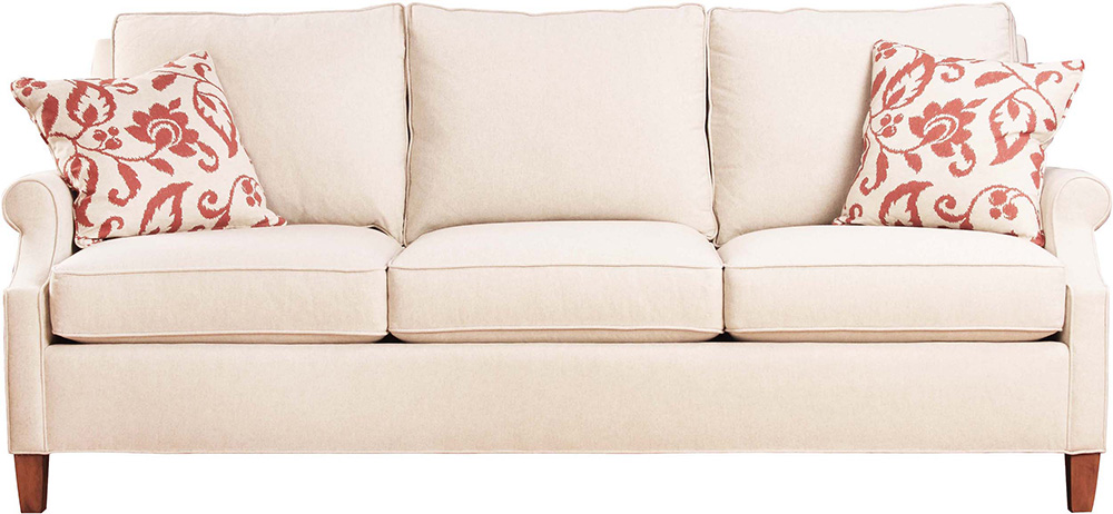 Stickley Natick Sofa Flegel S Home Furnishings