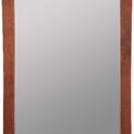 Stickley Arcadia Vertical Mirror