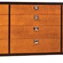 Stickley Triple Dresser