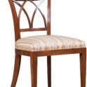 Stickley Russian Side Chair