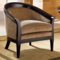 Stickley Bay Hill Chair