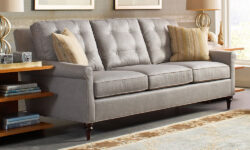 Stickley 500 Series Selectionals 1