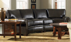 Stickley 200 Series Selectionals 1