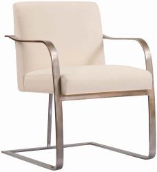 Stickley Addison Arm Chair 1