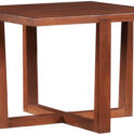Stickley Brower Bunching Table