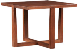 Stickley Brower Bunching Table 1