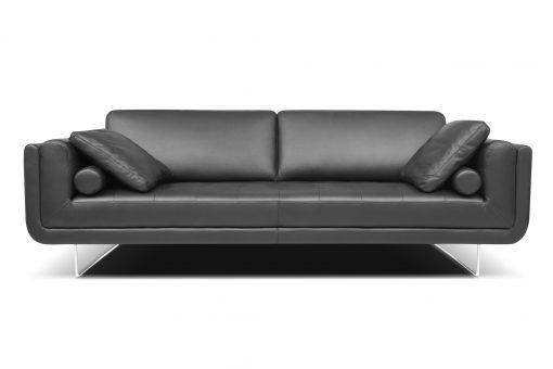 Bracci Clarissa sofa