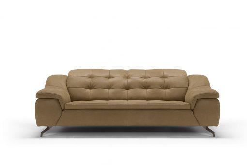 Bracci Cloud 2 sofa