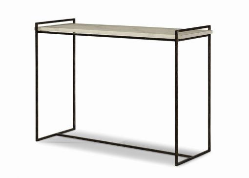 Hancock and Moore Charm Console Table