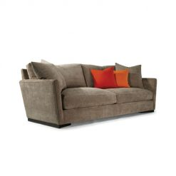 THAYER COGGIN Birney - Sofa