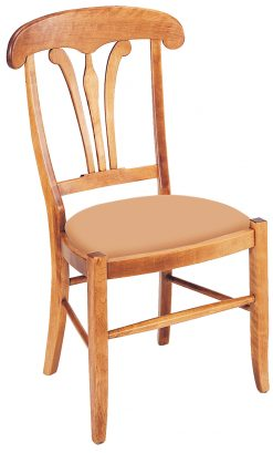 Stickley Country Manor Side Chair