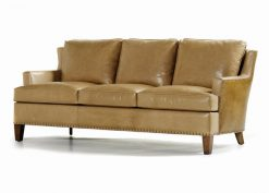 Hancock and Moore Claudette Sofa