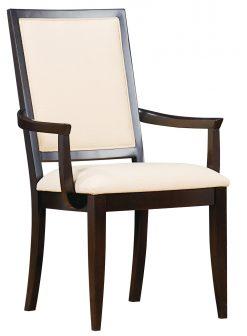 Stickley Greenwich Arm Chair