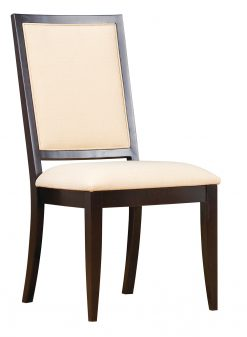 Stickley Greenwich Side Chair