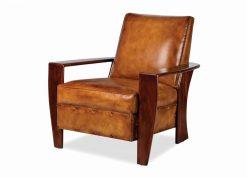 Hancock and Moore Adirondack Chair