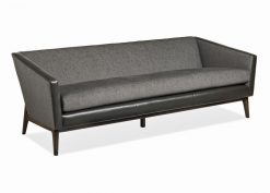 Hancock and Moore Cruze Sofa