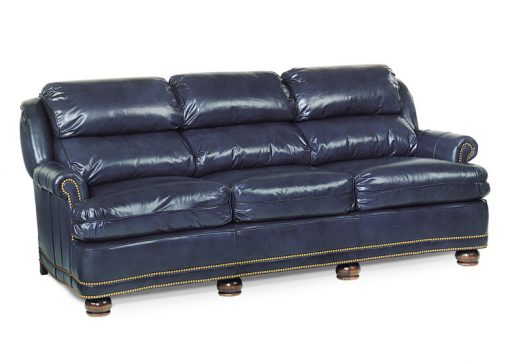Hancock and Moore Austin Sofa