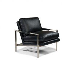 THAYER COGGIN Chair