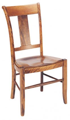 Stickley Provence Arm Chair