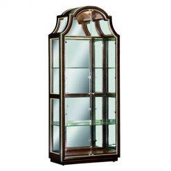 MARGE CARSON Bolero Display Cabinet