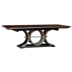 MARGE CARSON Bolero Rectangular Dining Table