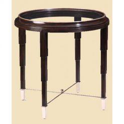 MARGE CARSON Bossa Nova Lamp Table