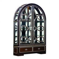 MARGE CARSON Bossa Nova Display Cabinet