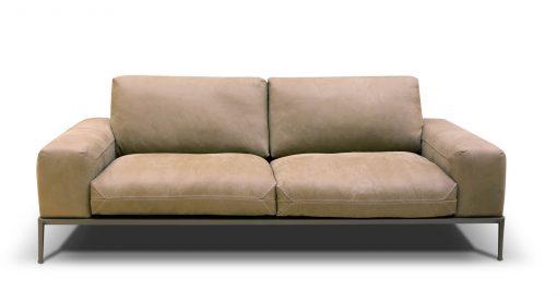 Bracci Chic sofa