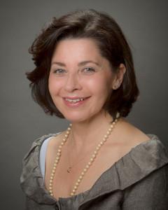 Clara Volpe