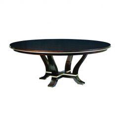MARGE CARSON Design Folio Dining Table