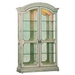MARGE CARSON Ionia Display Cabinet