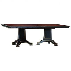 MARGE CARSON Ionia Dining Table