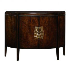 MARGE CARSON Lake Shore Drive Nightstand