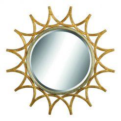 MARGE CARSON Lake Shore Drive Mirror
