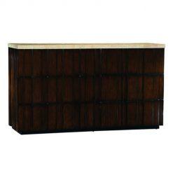 MARGE CARSON Malibu Dresser