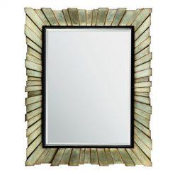 MARGE CARSON Malibu Mirror