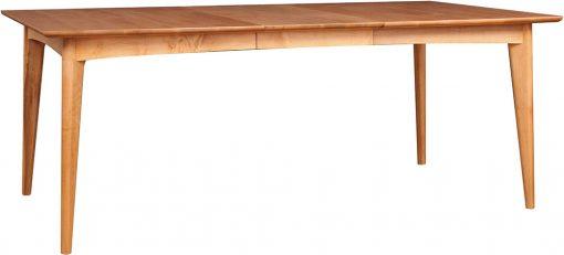 Stickley Wellfleet Rectangular Table