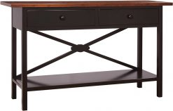 Stickley Banyan Sideboard