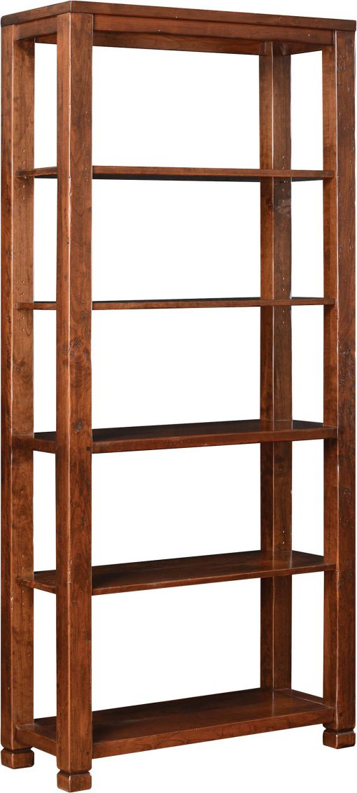 Stickley American Rustic Etagere