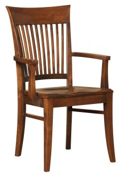 Stickley Provincetown Arm Chair