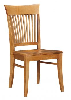Stickley Provincetown Side Chair