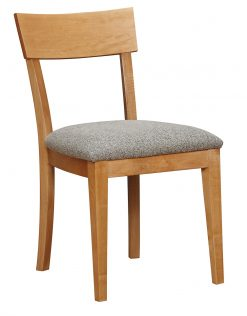 Stickley Wellfleet Side Chair