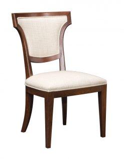 Stickley Westcott Side Chair